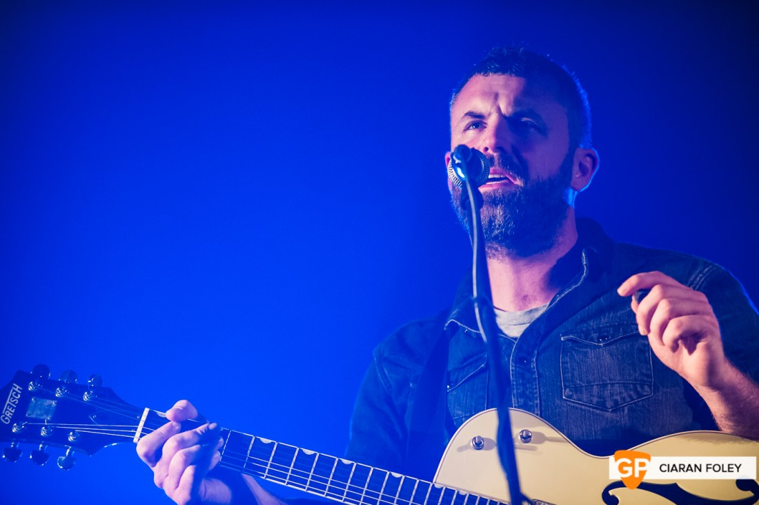 Mick Flannery w-s Valerie June @ St Lukes Cork 17th May 2019-47