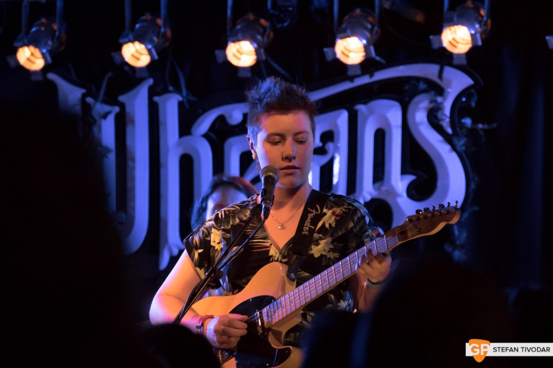 Mongoose Whelans May 2019 Tivodar 4