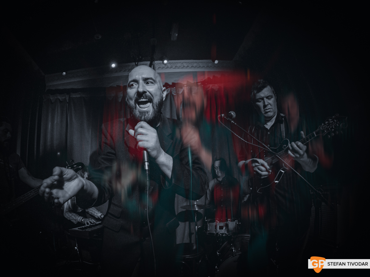 The Pale The Ruby Sessions 14 May 2019 Tivodar 3
