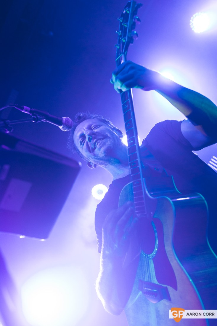 dEUS at The Academy by Aaron Corr (10-05-2019)-3714