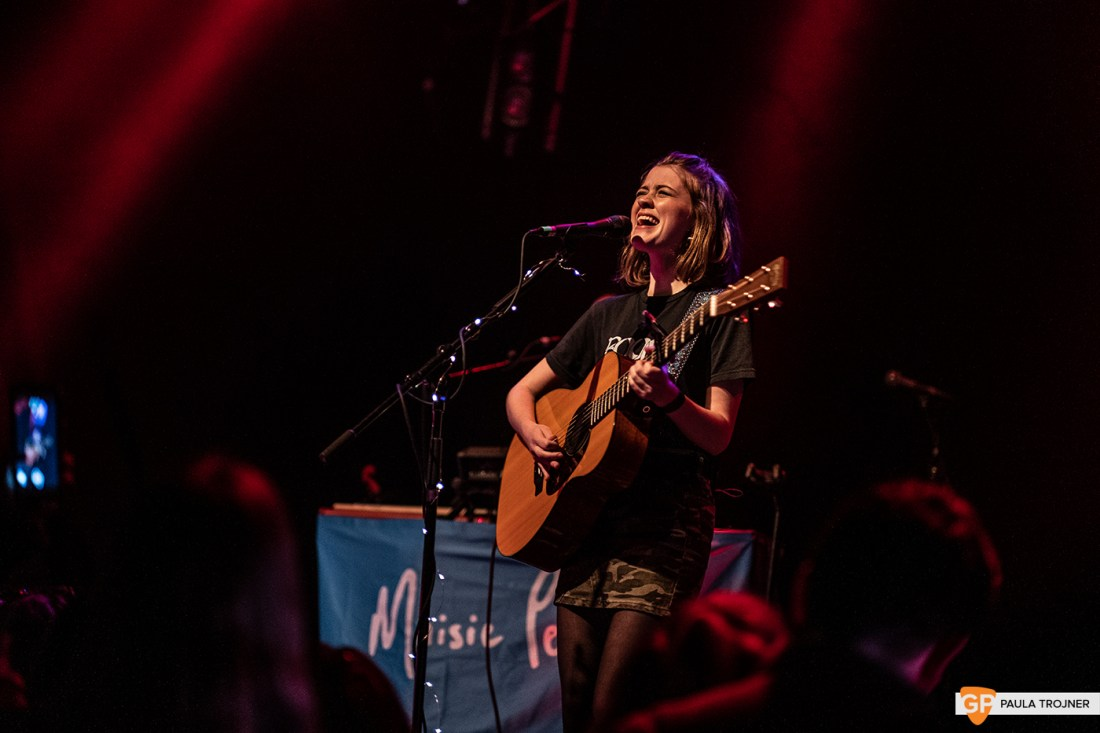 maisie peters, button factory, 07-05-2019 (15)