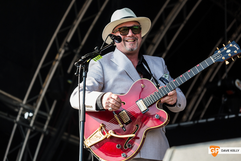 Fun Lovin' Criminals at Dun Laoghaire 02 June 2019 (10)