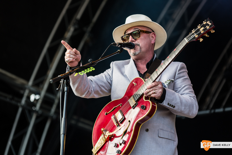 Fun Lovin' Criminals at Dun Laoghaire 02 June 2019 (12)
