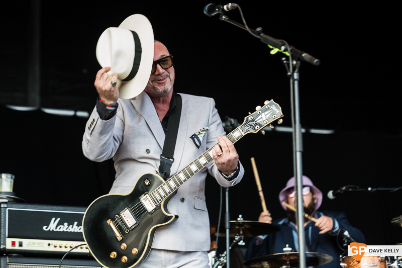 Fun Lovin' Criminals at Dun Laoghaire 02 June 2019 (16)