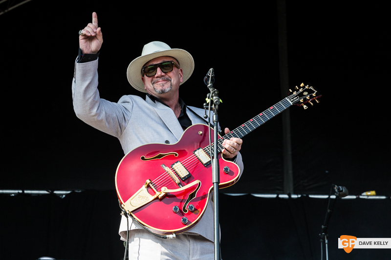 Fun Lovin' Criminals at Dun Laoghaire 02 June 2019 (3)