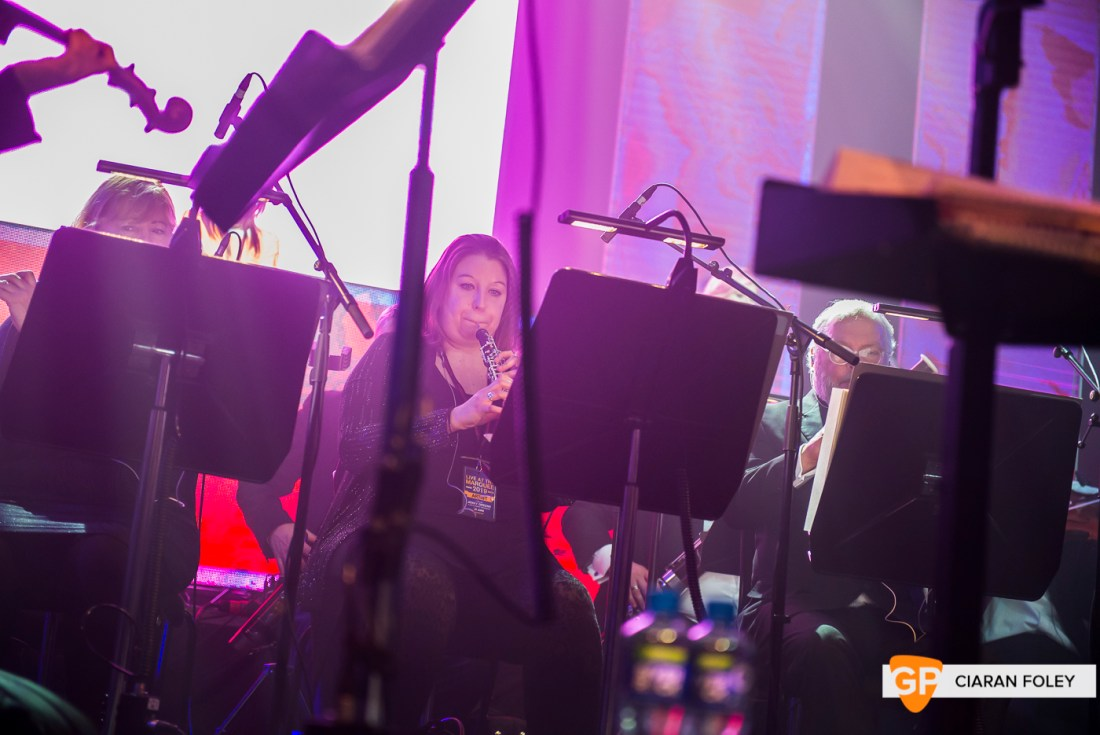 Jenny Greene and RTE concert Orchestra @ The Marquee Cork 28-06-2019-22