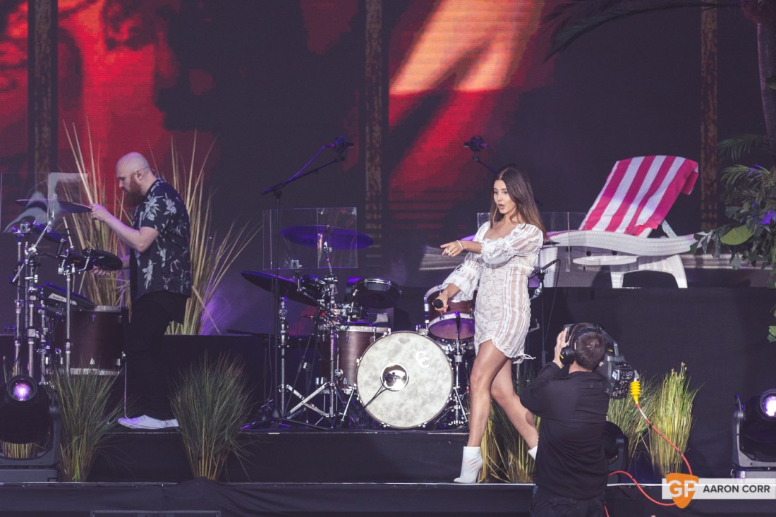 Lana Del Rey at Malahide Castle by Aaron Corr (22-Jun-19)-5792