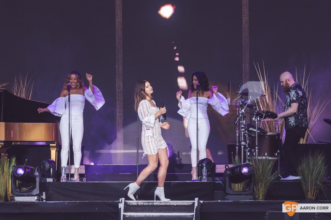 Lana Del Rey at Malahide Castle by Aaron Corr (22-Jun-19)-5819