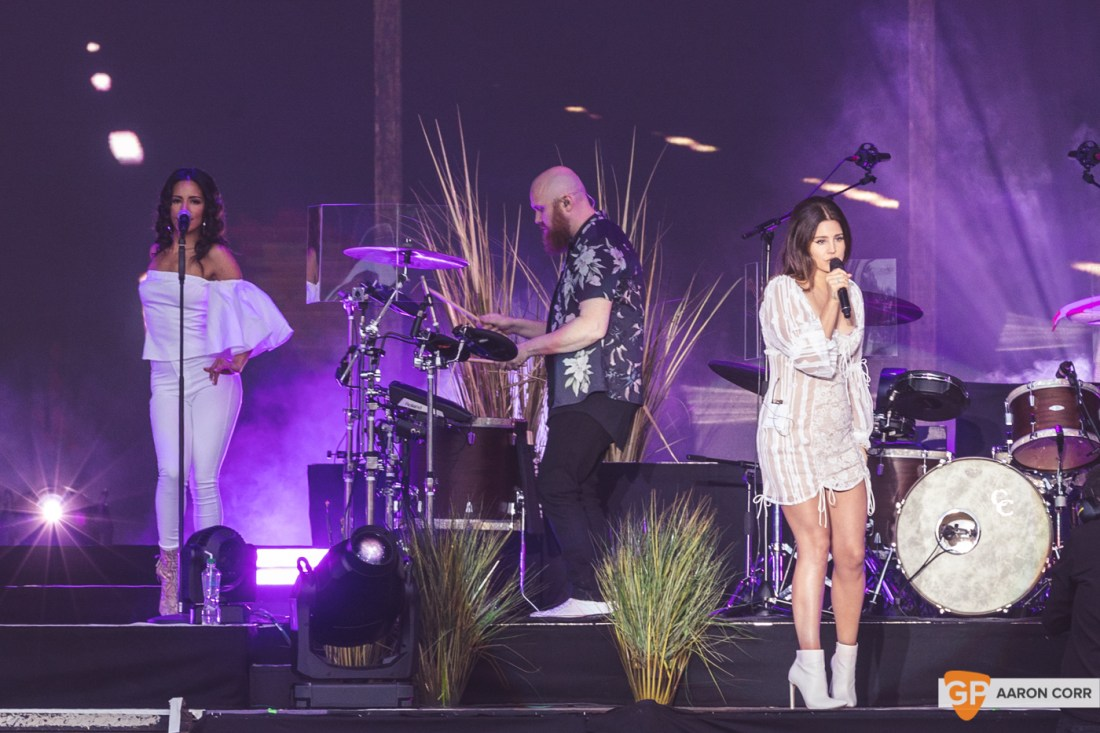 Lana Del Rey at Malahide Castle by Aaron Corr (22-Jun-19)-5822