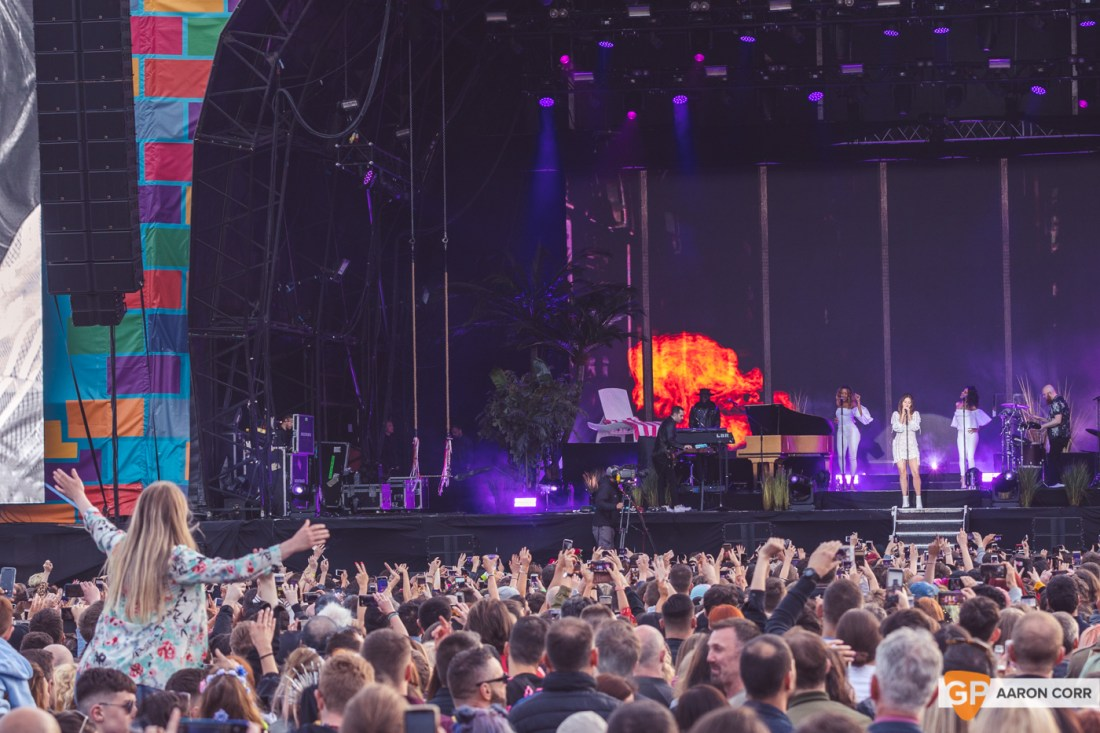Lana Del Rey at Malahide Castle by Aaron Corr (22-Jun-19)-5836