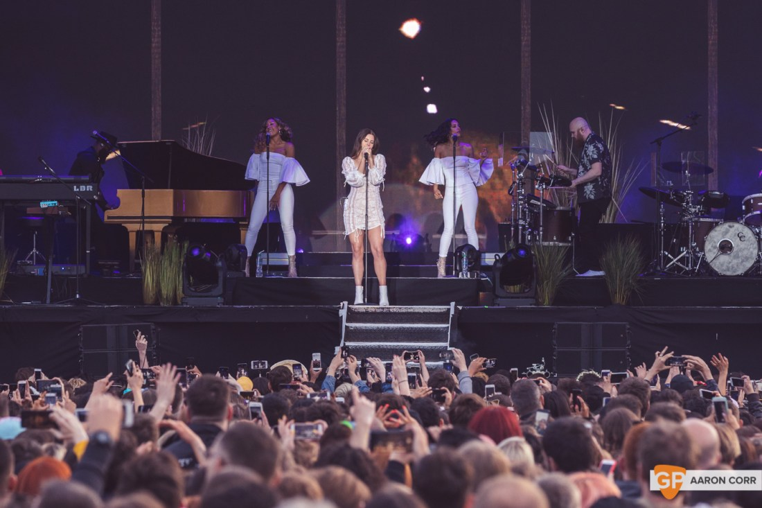 Lana Del Rey at Malahide Castle by Aaron Corr (22-Jun-19)-5846