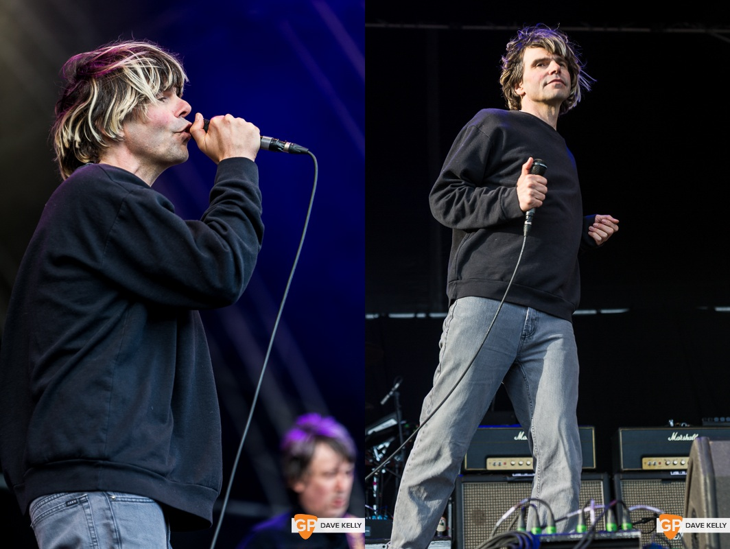 The Charlatans at Dun Laoghaire Pier 02 June 2019 (12)