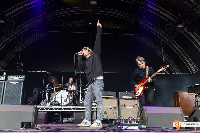 The Charlatans at Dun Laoghaire Pier 02 June 2019 (14)