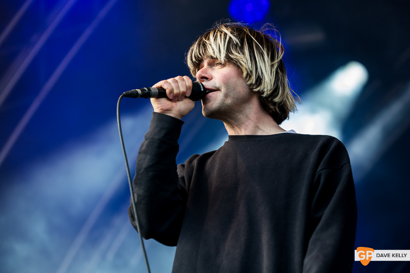 The Charlatans at Dun Laoghaire Pier 02 June 2019 (3)