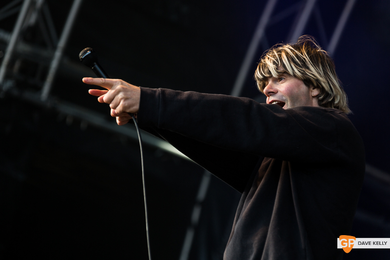 The Charlatans at Dun Laoghaire Pier 02 June 2019 (8)