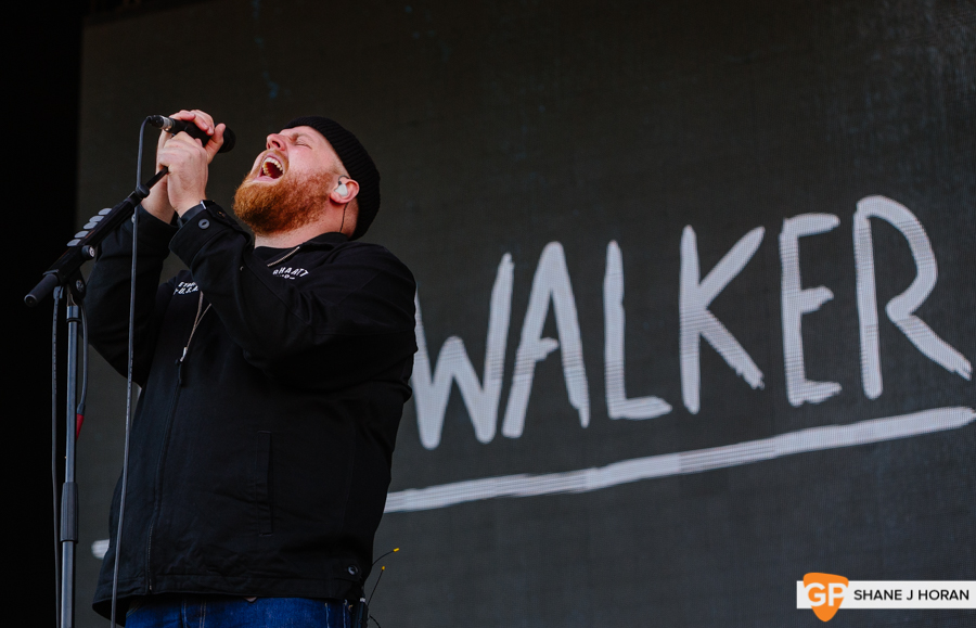 Tom Walker, Independent Park, 21-6-19, Shane J Horan-Lewis Capaldi, Independent Park, 21-6-19-3