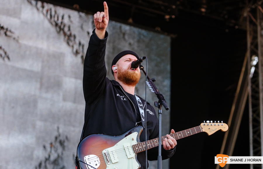 Tom Walker, Independent Park, 21-6-19, Shane J Horan-Lewis Capaldi, Independent Park, 21-6-19-5