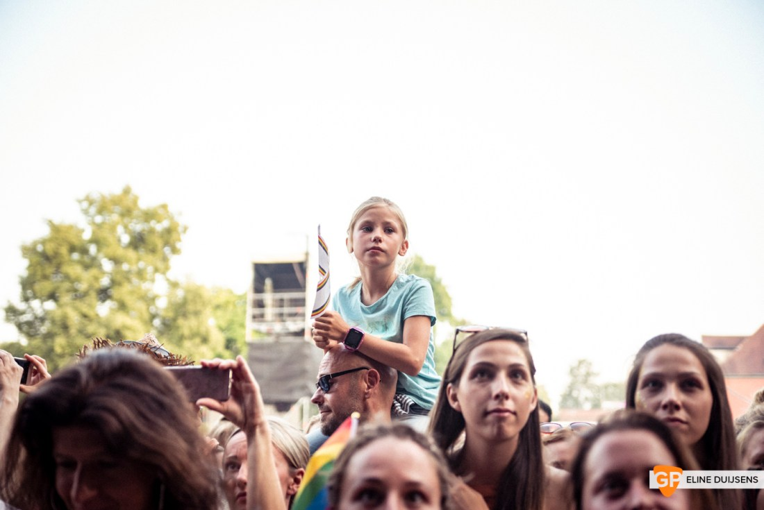20190727-Audience Tash Sultana-Zitadelle Berlin-by Eline J Duijsens-GP-4