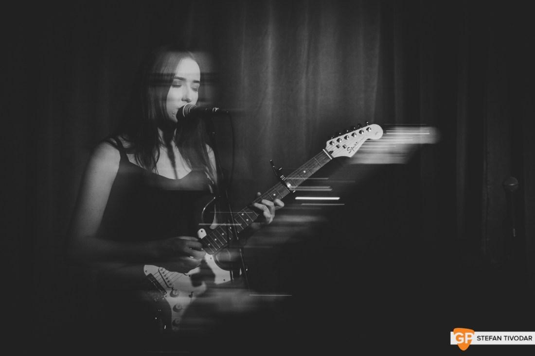 Amy Naessens Ruby Sessions 23 July Tivodar 7