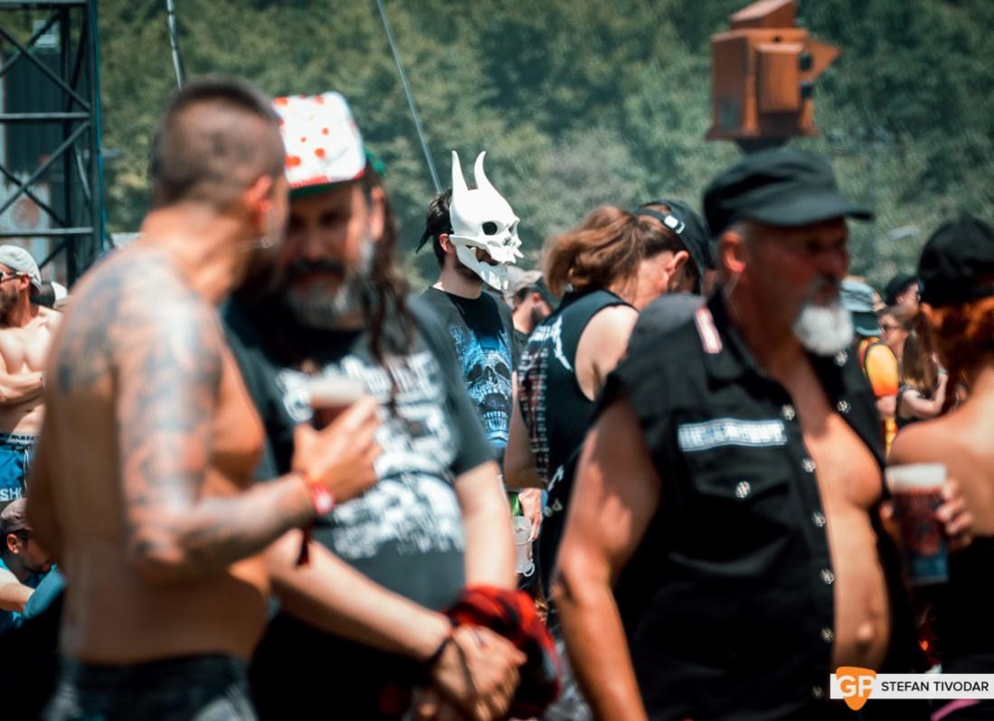 Atmosphere Hellfest 2019 Day 2 Tivodar 2