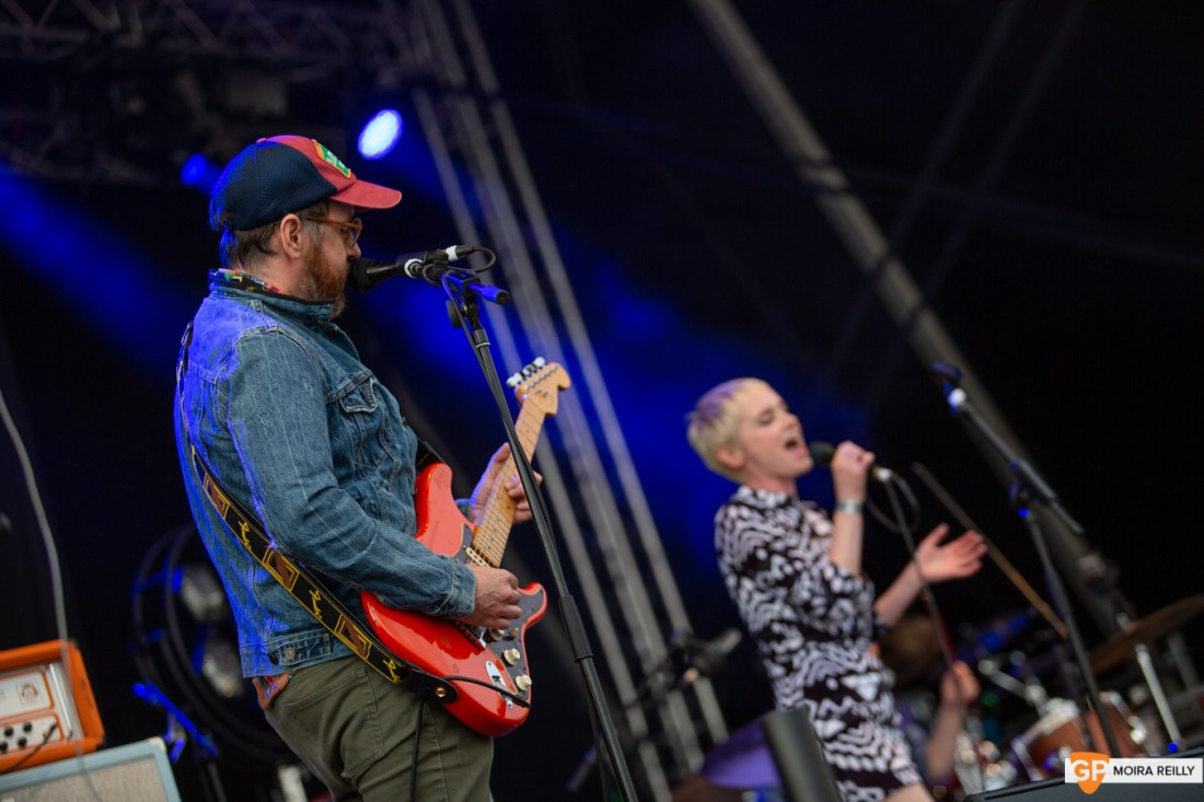 Hamsandwich_HermitageGreenSupport_Night1_KingJohnsCastle_26Jul19_MoiraReilly_14