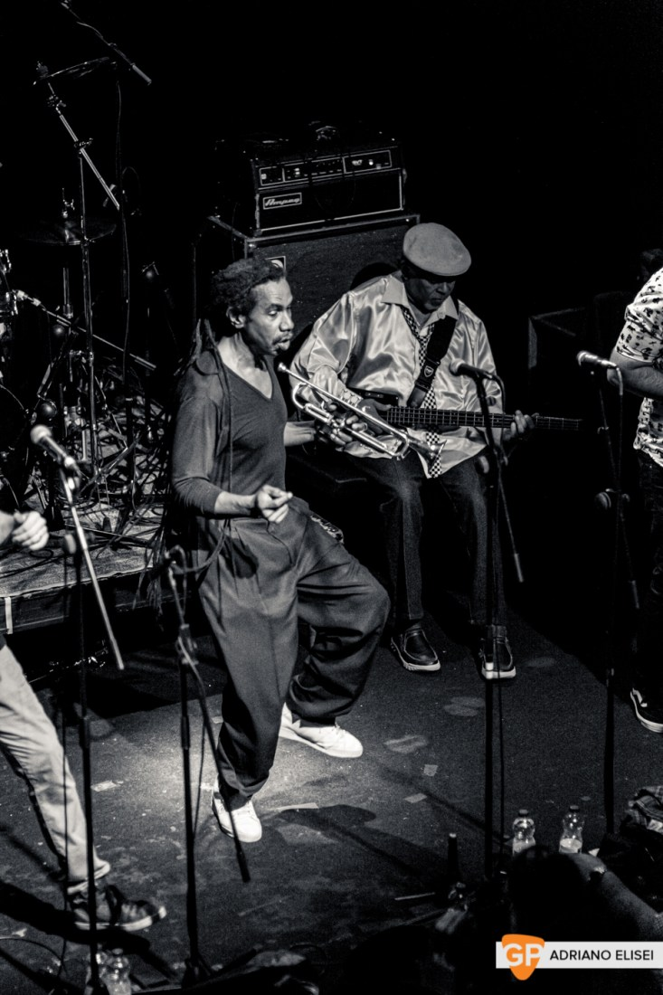 The Skatalites at Button Factory (42)