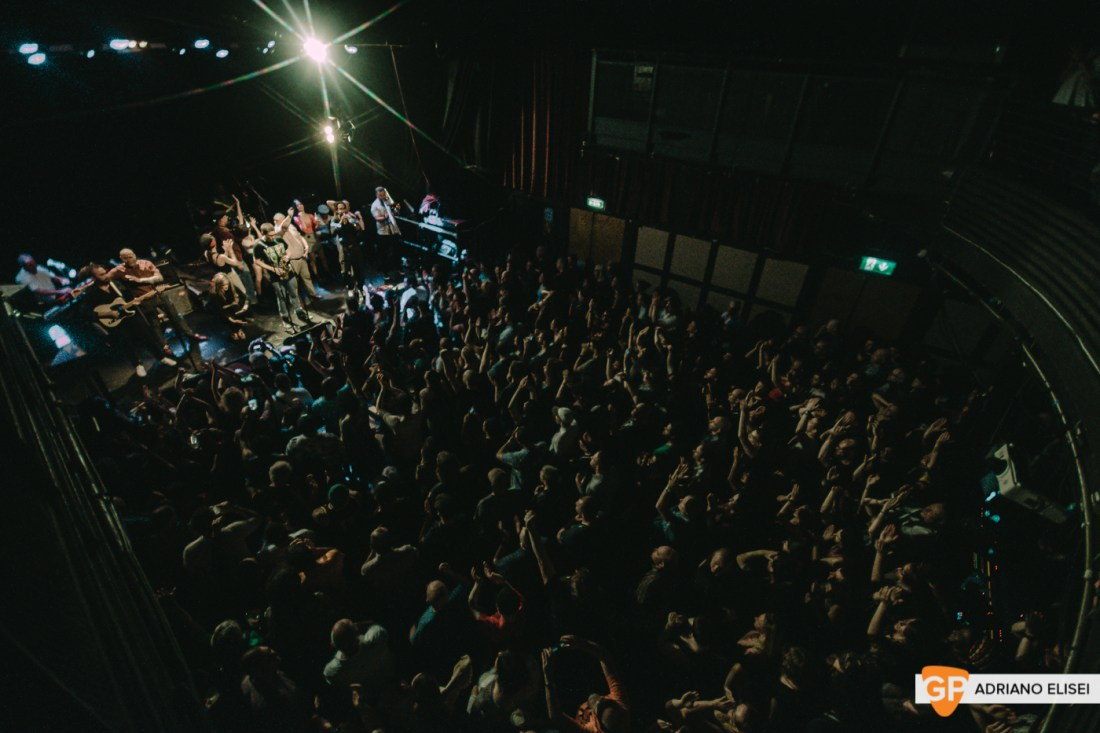 The Skatalites at Button Factory (46)