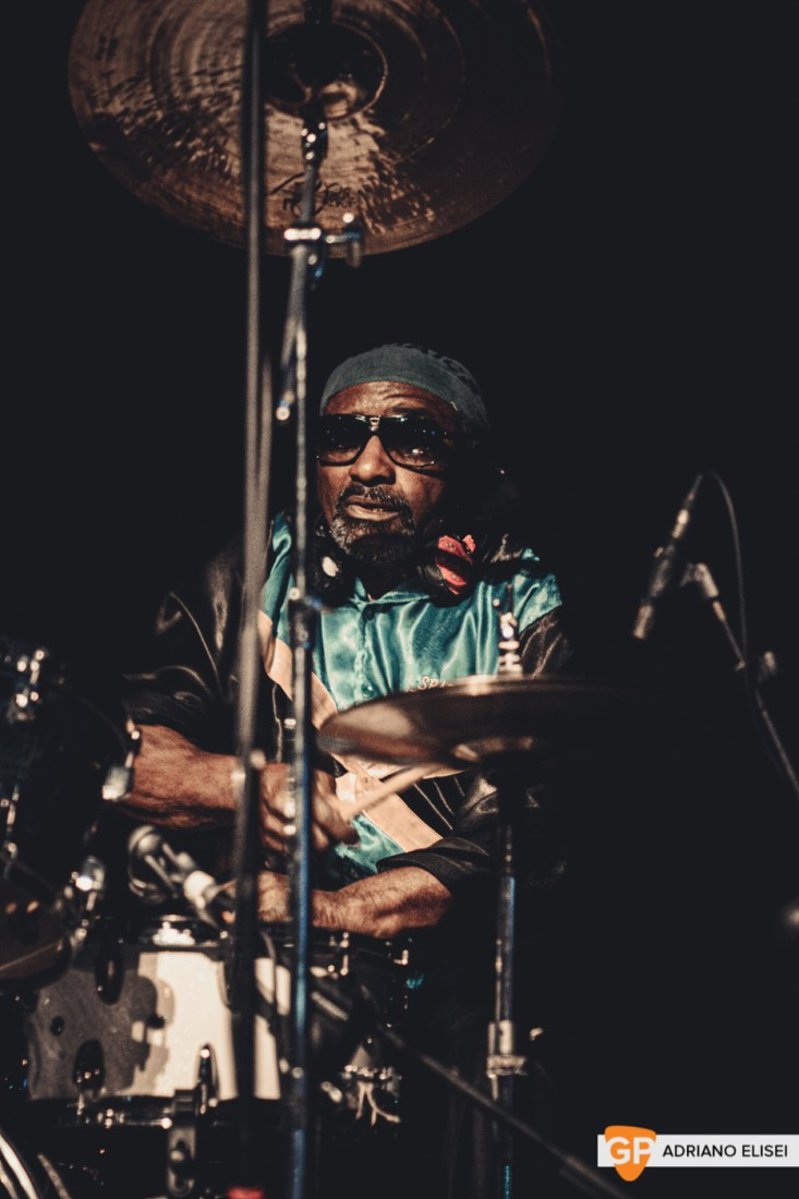 The Skatalites at Button Factory (7)