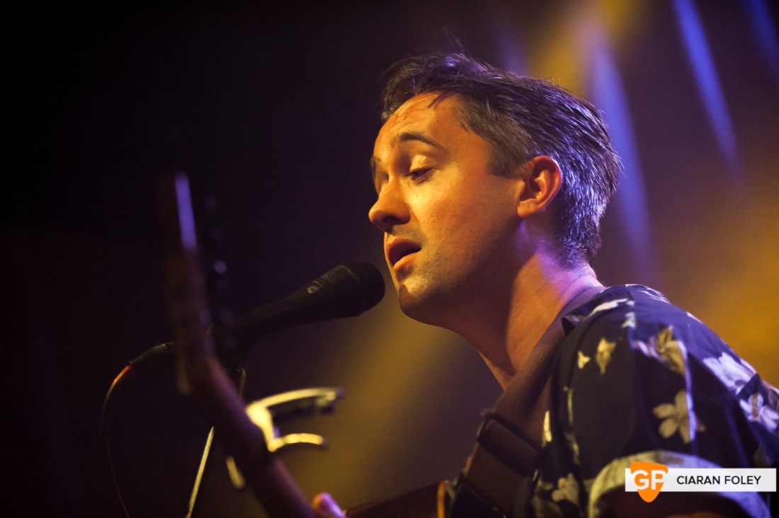 Villagers Cyprus Avenue Cork 19-07-19-15