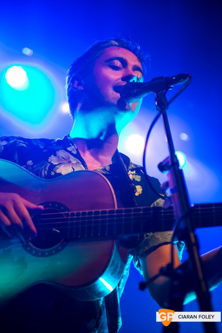 Villagers Cyprus Avenue Cork 19-07-19-55