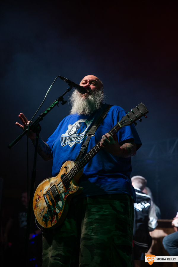 BowlingforSoup_Leeds_24Aug19_MoiraReilly-4