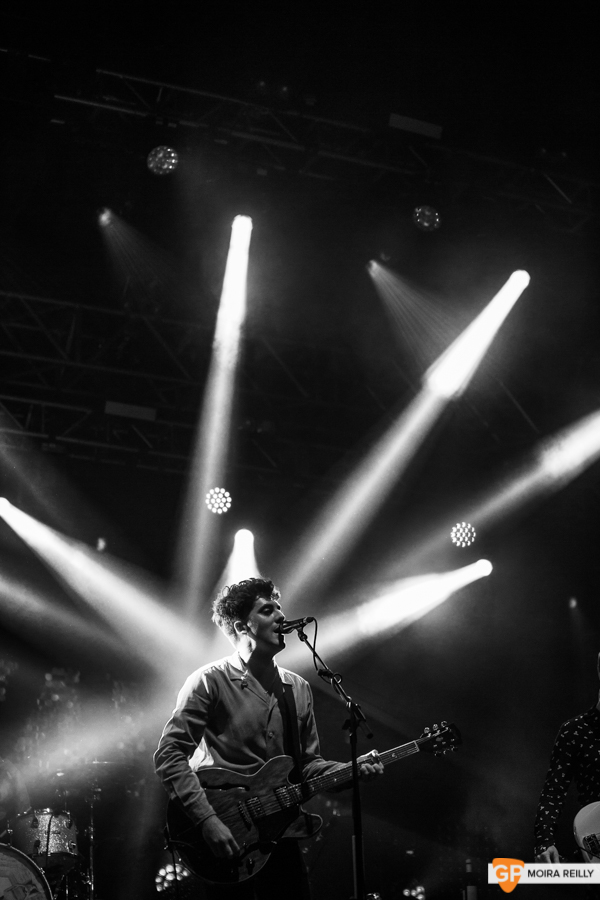 CircaWaves_Leeds_24Aug19_MoiraReilly-12