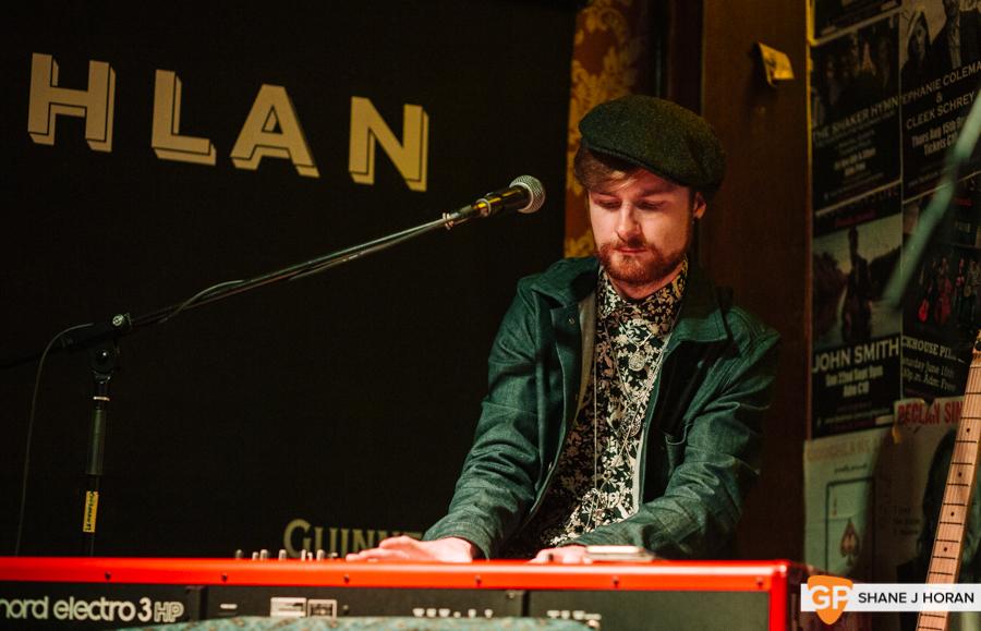 Dylan Howe (Rowan), Coughlans, Shane J Horan, 9-8-19_