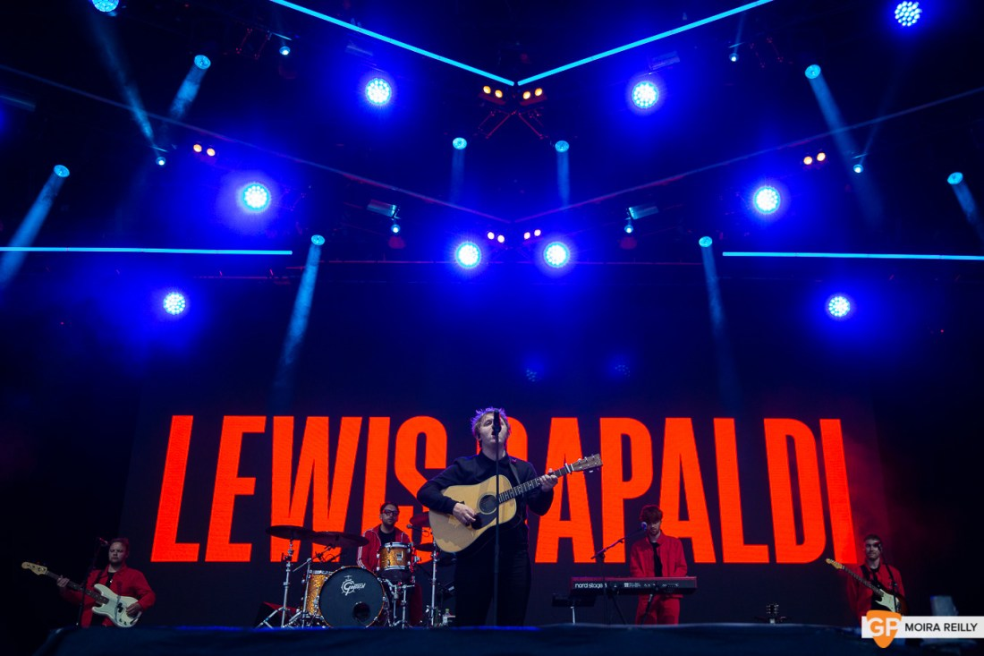 LewisCapaldi_Indiependence2019_MoiraReilly-2