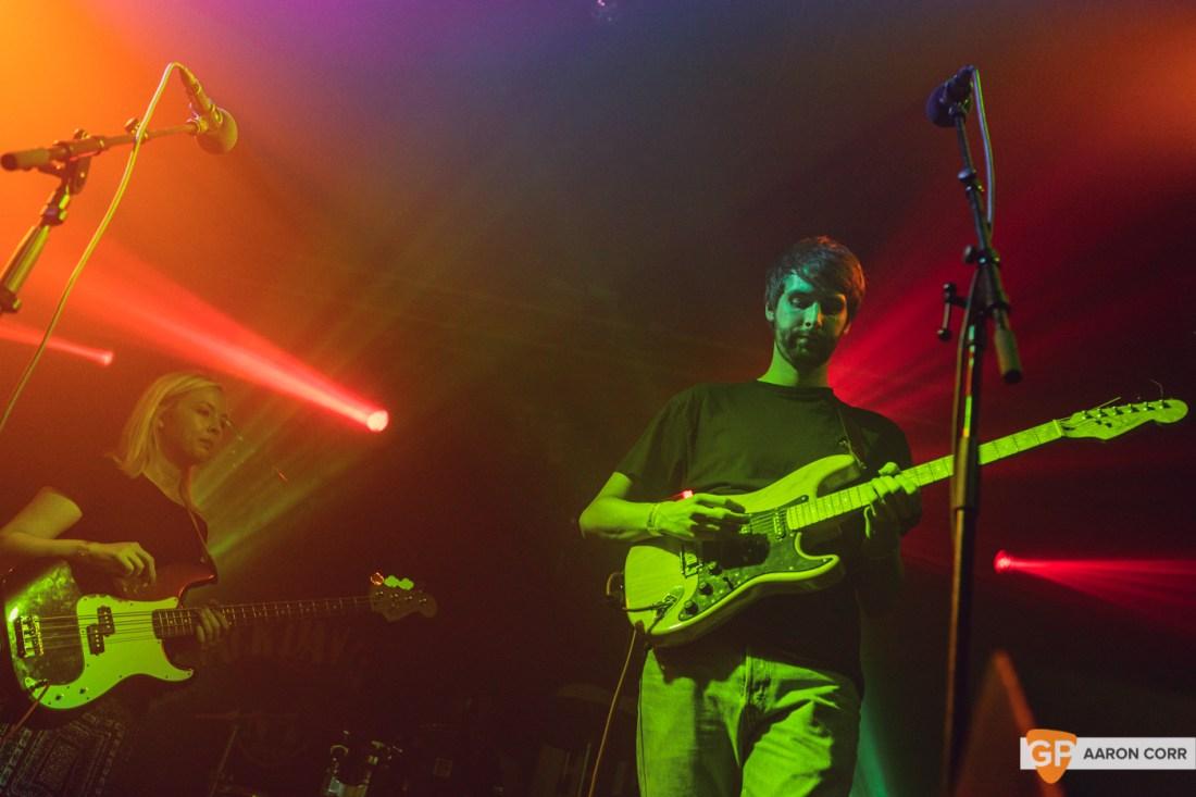 Silverbacks at Dolans Warehouse (10-08-19) by Aaron Corr-7753