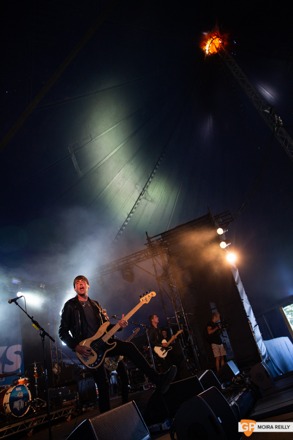 TheSherlocks_Leeds_24Aug19_MoiraReilly-7