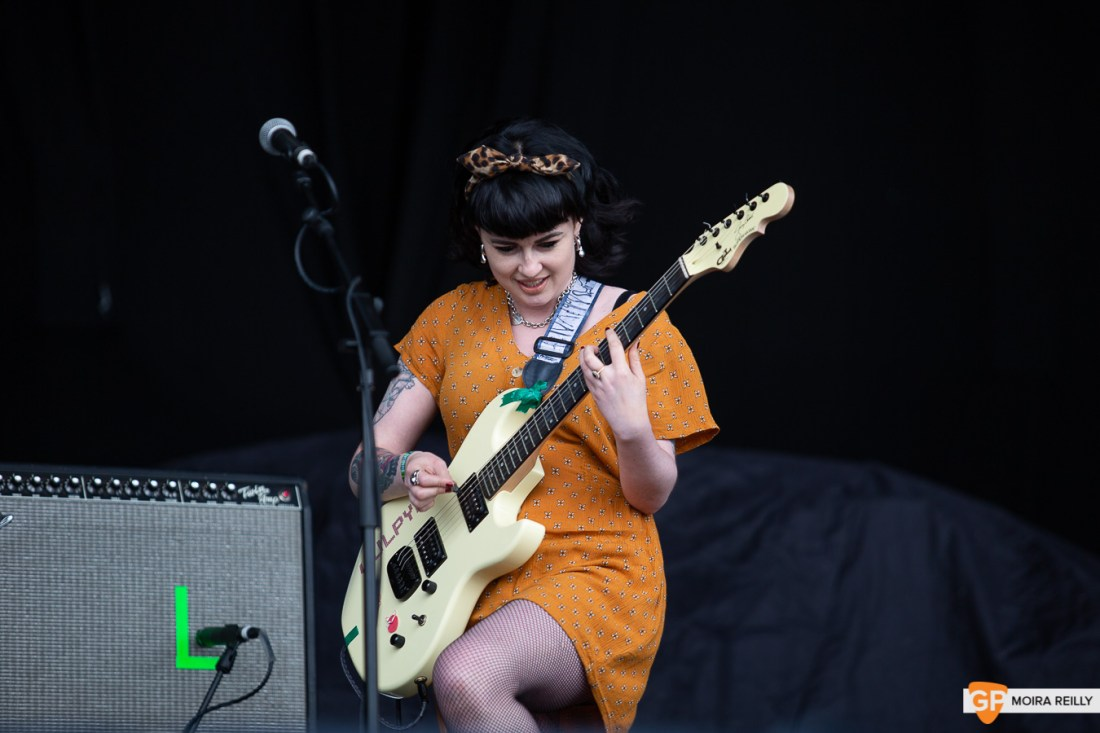 Vulpynes_Indiependence2019_MoiraReilly