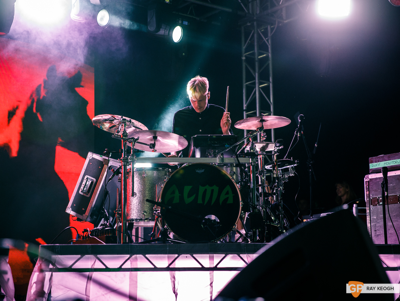 ALMA – Electric Picnic – Ray Keogh-47