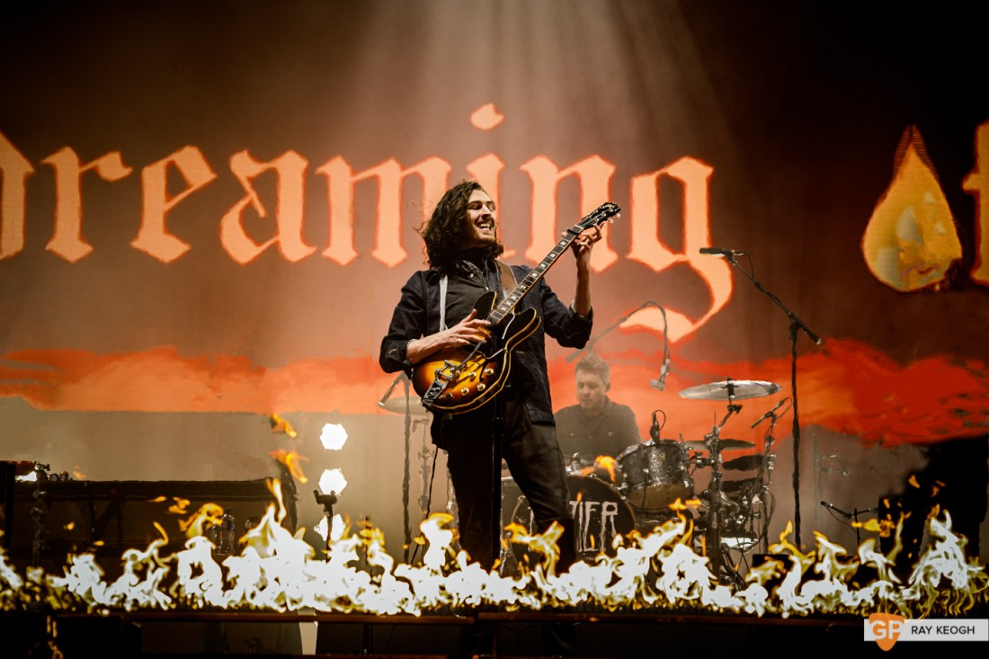 Hozier – Electric Picnic – Ray Keogh-25