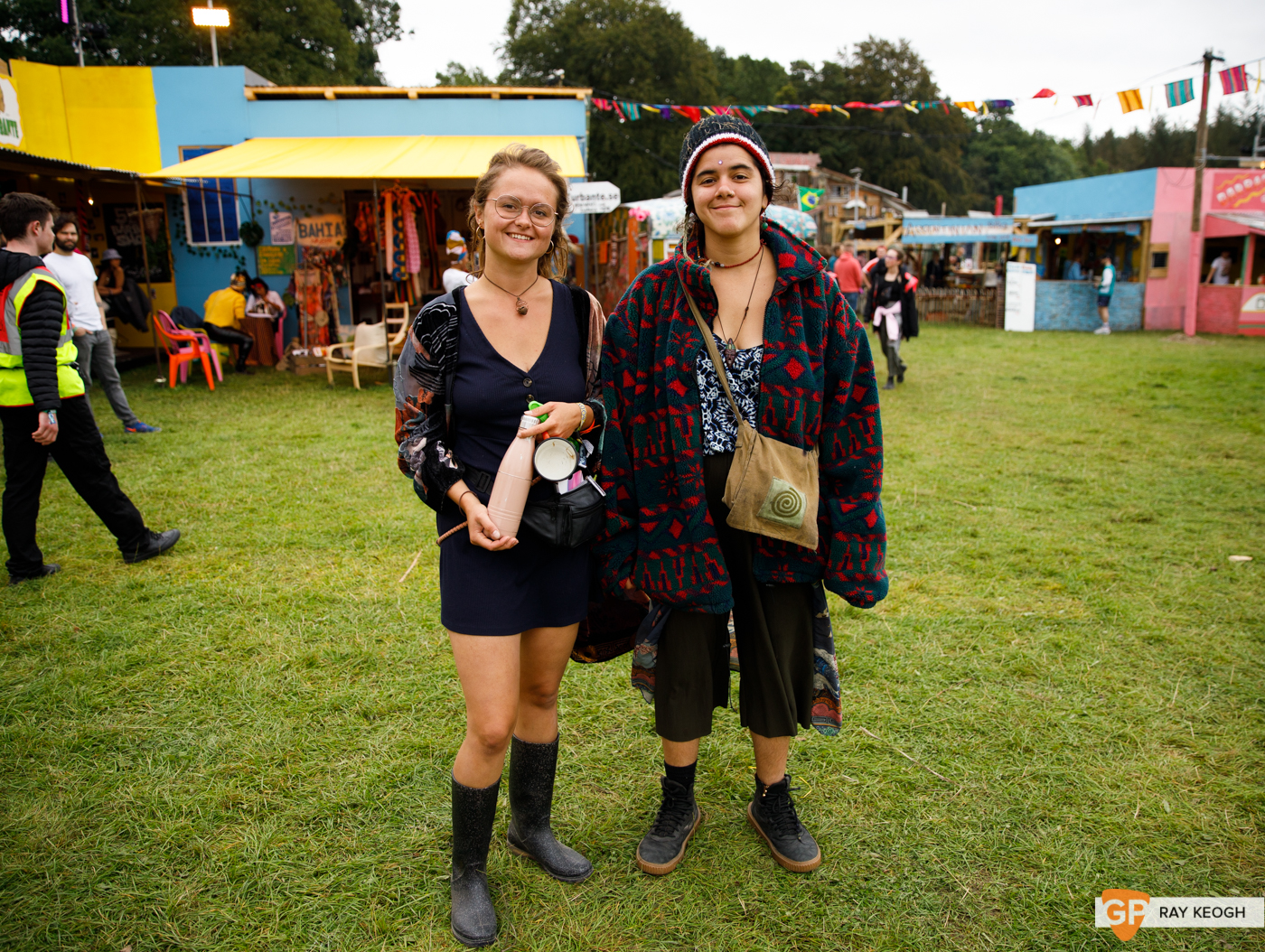 Humans Of Electric Picnic – Electric Picnic – Ray Keogh-11