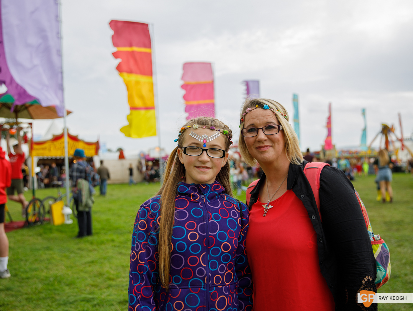 Humans Of Electric Picnic – Electric Picnic – Ray Keogh-18
