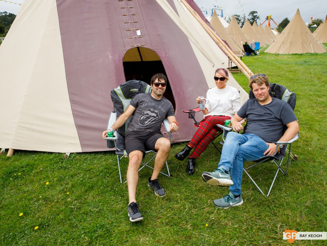 Humans Of Electric Picnic – Electric Picnic – Ray Keogh