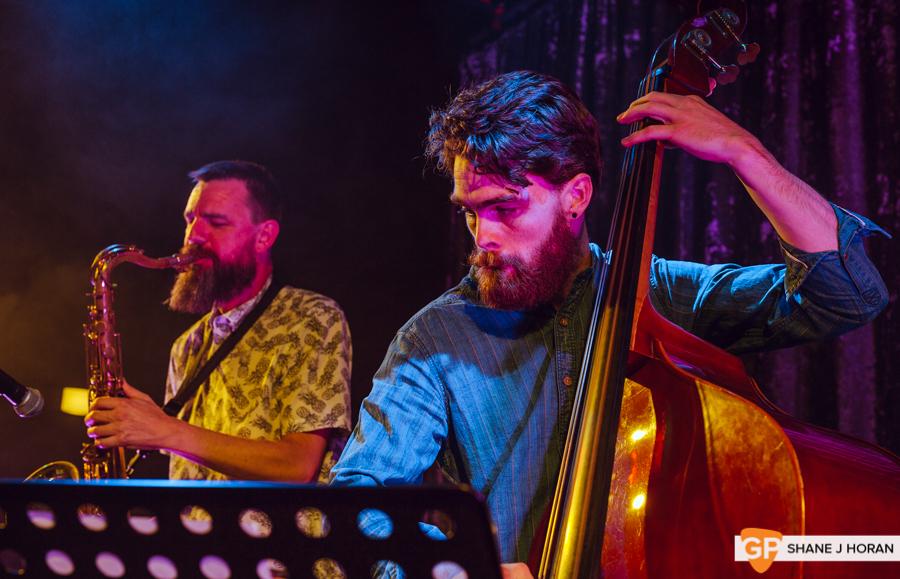 Jabin Ward Trio, Kino Shane J Horan, 20-09-19 -3