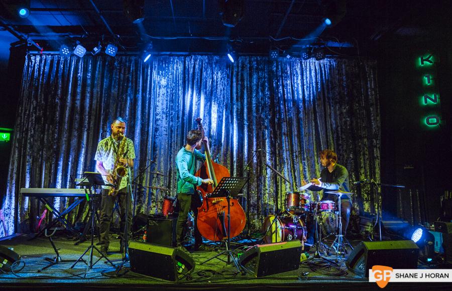 Jabin Ward Trio, Kino Shane J Horan, 20-09-19 -7