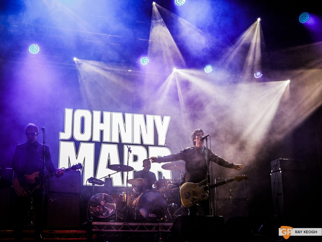 Johnny Marr – Electric Picnic – Ray Keogh-17