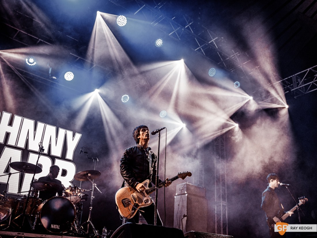 Johnny Marr – Electric Picnic – Ray Keogh-20
