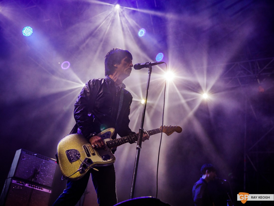 Johnny Marr – Electric Picnic – Ray Keogh-21