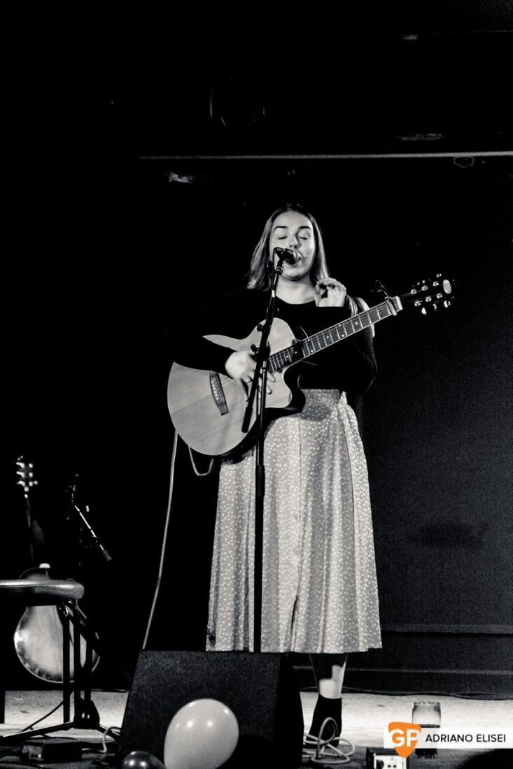 Lisa Gorry (7)