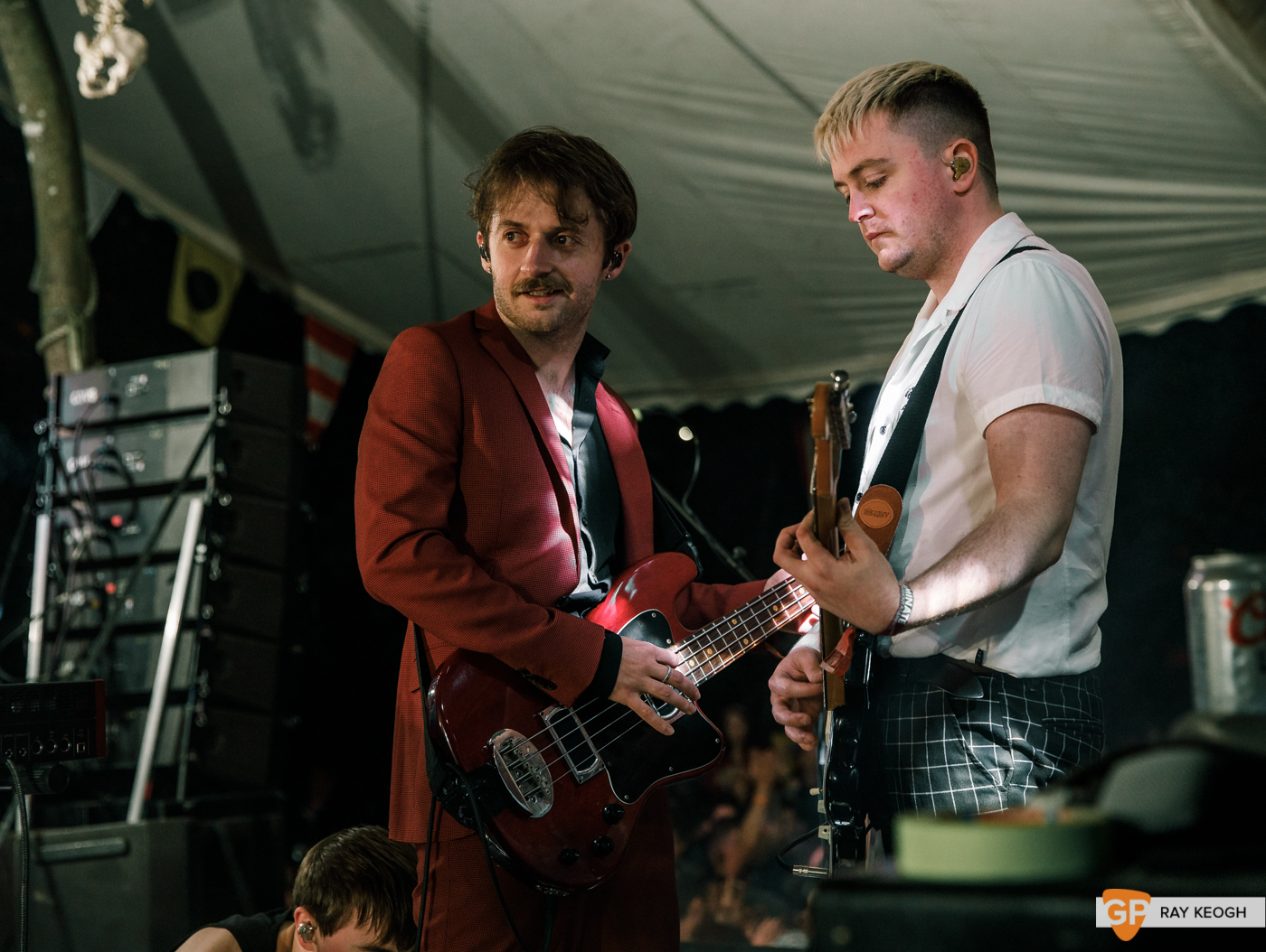 Otherkin – Electric Picnic – Ray Keogh-30