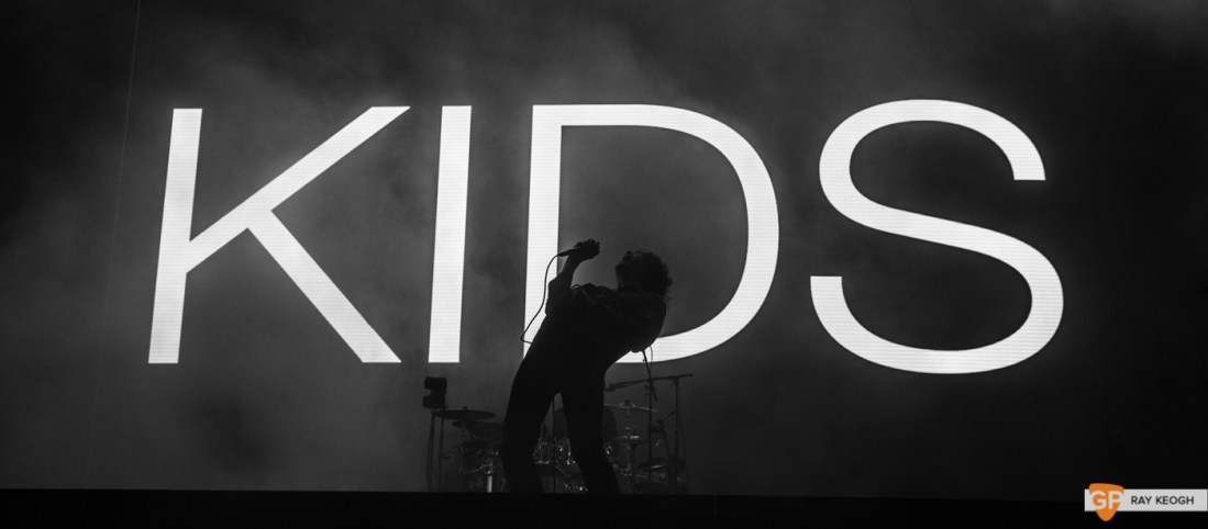 The 1975 – Electric Picnic – Ray Keogh-25
